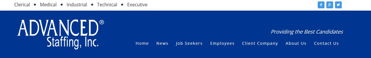 Employee Portal Login